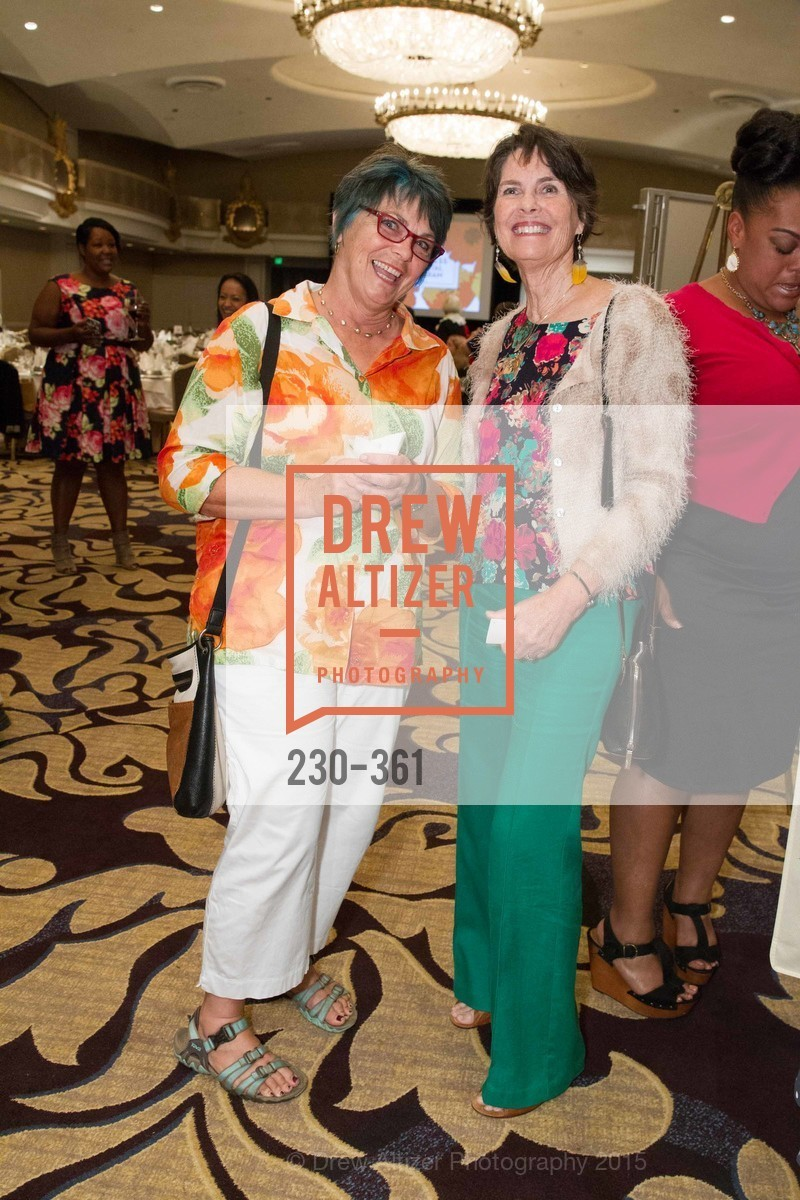 Georgette Endicott, Patricia Ryan, Homeless Prenatal Programs Annual Luncheon, Fairmont Hotel, October 9th, 2015,Drew Altizer, Drew Altizer Photography, full-service agency, private events, San Francisco photographer, photographer california