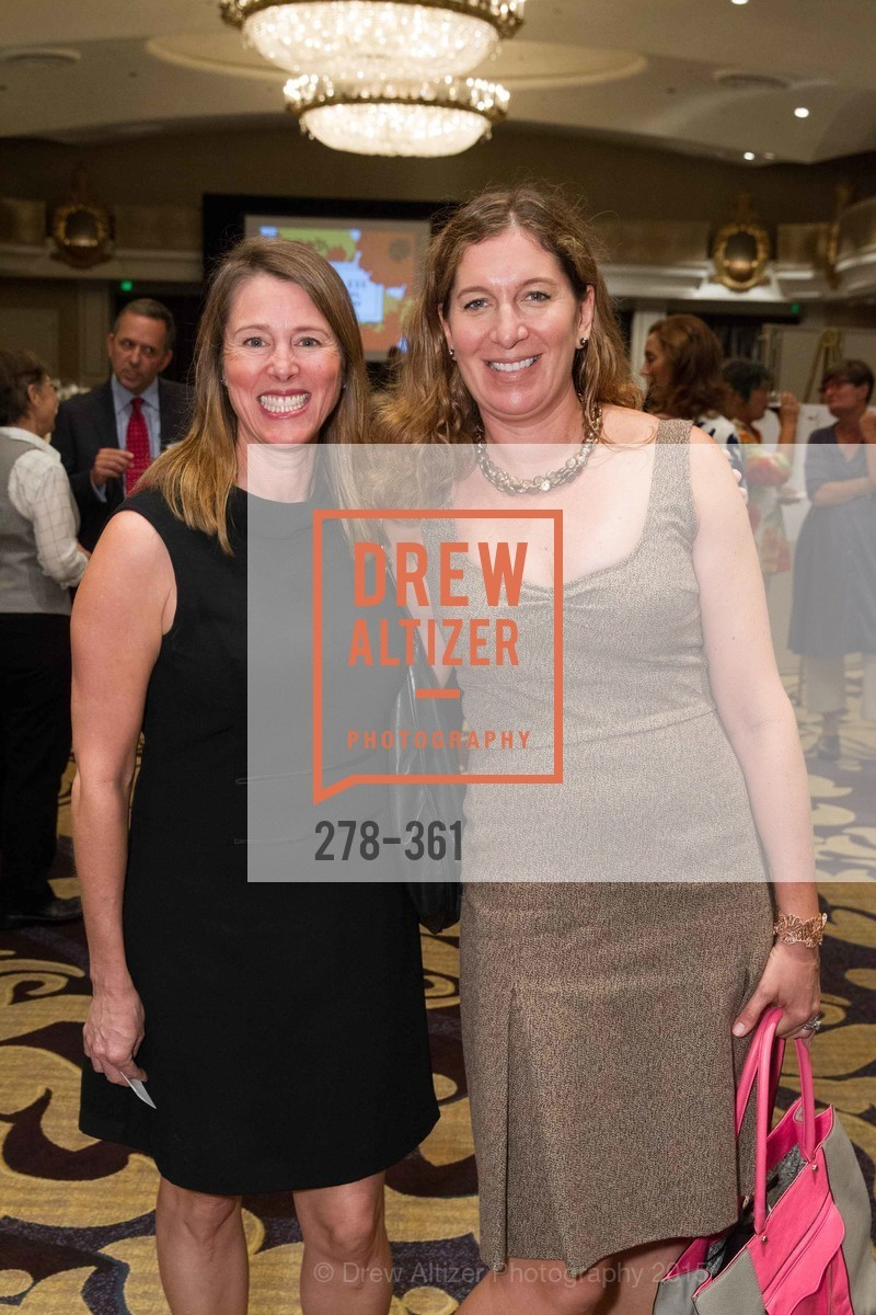 Ti Aguirre, Liz Tahawi, Homeless Prenatal Programs Annual Luncheon, Fairmont Hotel, October 9th, 2015,Drew Altizer, Drew Altizer Photography, full-service agency, private events, San Francisco photographer, photographer california