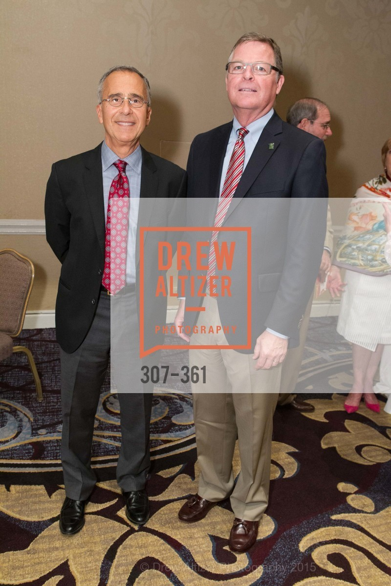 Kevin Dogan, Dan MacPherson, Homeless Prenatal Programs Annual Luncheon, Fairmont Hotel, October 9th, 2015,Drew Altizer, Drew Altizer Photography, full-service agency, private events, San Francisco photographer, photographer california