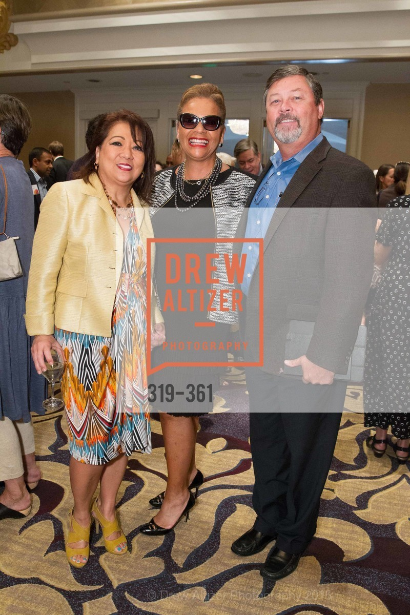 Beni Quevedo Burris, Zalise Edwards, Tim Knapp, Homeless Prenatal Programs Annual Luncheon, Fairmont Hotel, October 9th, 2015,Drew Altizer, Drew Altizer Photography, full-service agency, private events, San Francisco photographer, photographer california