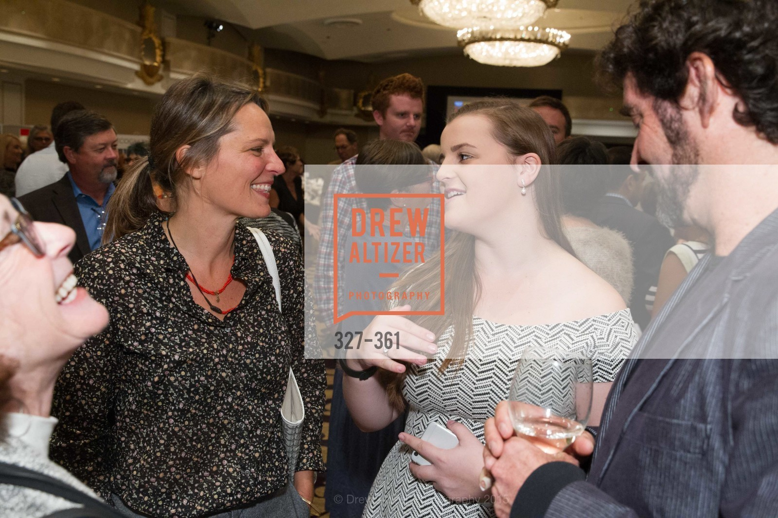 Emma McDonald, Homeless Prenatal Programs Annual Luncheon, Fairmont Hotel, October 9th, 2015,Drew Altizer, Drew Altizer Photography, full-service agency, private events, San Francisco photographer, photographer california