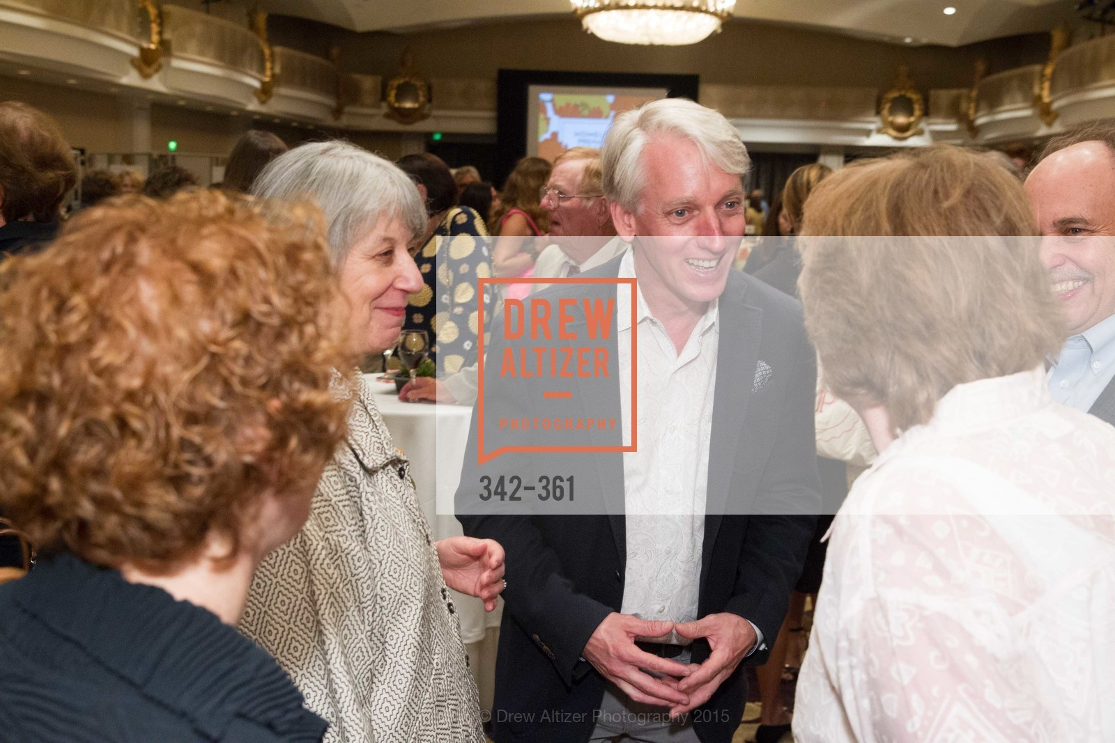Extras, Homeless Prenatal Programs Annual Luncheon, October 9th, 2015, Photo,Drew Altizer, Drew Altizer Photography, full-service agency, private events, San Francisco photographer, photographer california