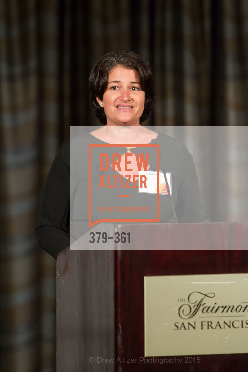 Debbie Landres, Homeless Prenatal Programs Annual Luncheon, Fairmont Hotel, October 9th, 2015,Drew Altizer, Drew Altizer Photography, full-service agency, private events, San Francisco photographer, photographer california