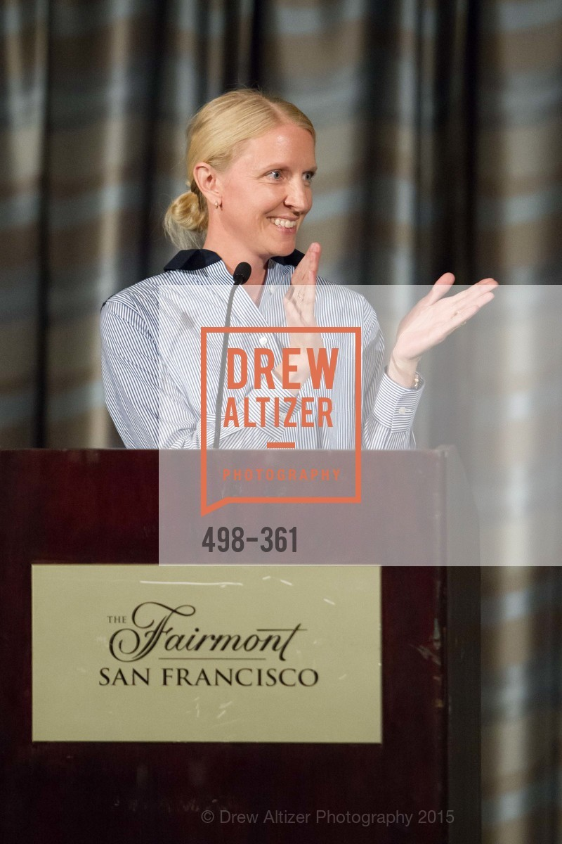 Margaret Lynch, Homeless Prenatal Programs Annual Luncheon, Fairmont Hotel, October 9th, 2015,Drew Altizer, Drew Altizer Photography, full-service agency, private events, San Francisco photographer, photographer california