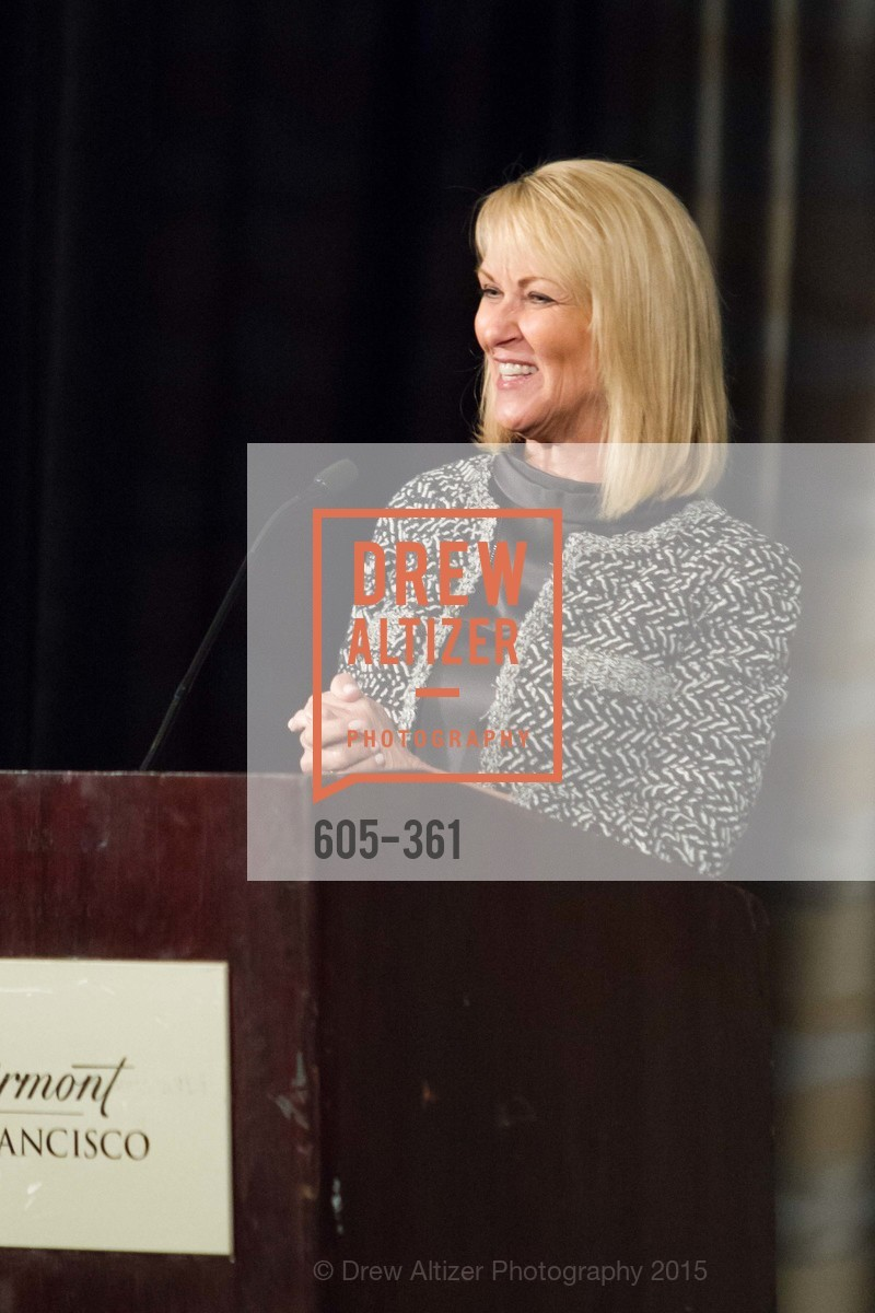 Kim Bochy, Homeless Prenatal Programs Annual Luncheon, Fairmont Hotel, October 9th, 2015,Drew Altizer, Drew Altizer Photography, full-service agency, private events, San Francisco photographer, photographer california