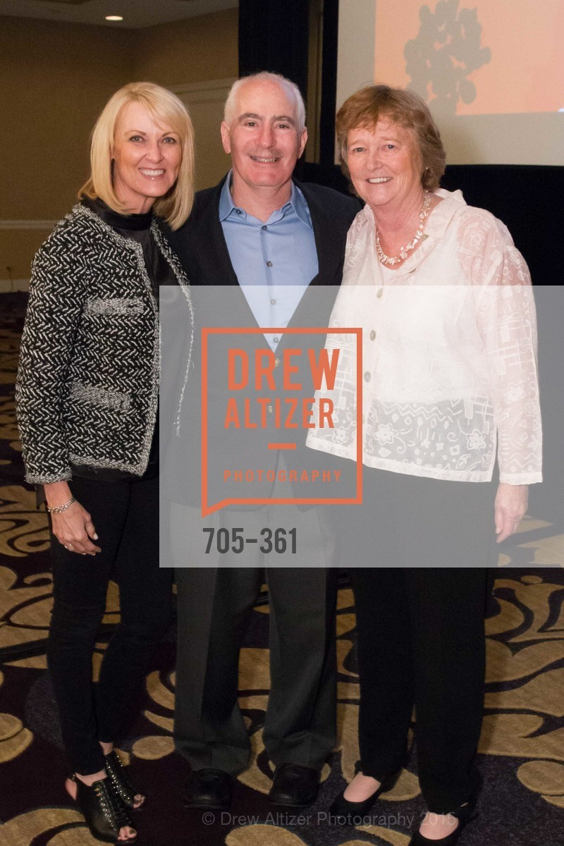 Kim Bochy, Martha Ryan, Homeless Prenatal Programs Annual Luncheon, Fairmont Hotel, October 9th, 2015,Drew Altizer, Drew Altizer Photography, full-service agency, private events, San Francisco photographer, photographer california