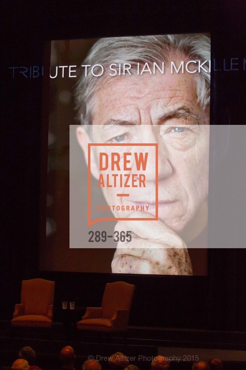 Atmosphere, Mill Valley Film Festival Tribute to Ian McKellen, Christopher B. Smith Rafael Film Center. 1118 Fourth Street, October 10th, 2015,Drew Altizer, Drew Altizer Photography, full-service agency, private events, San Francisco photographer, photographer california