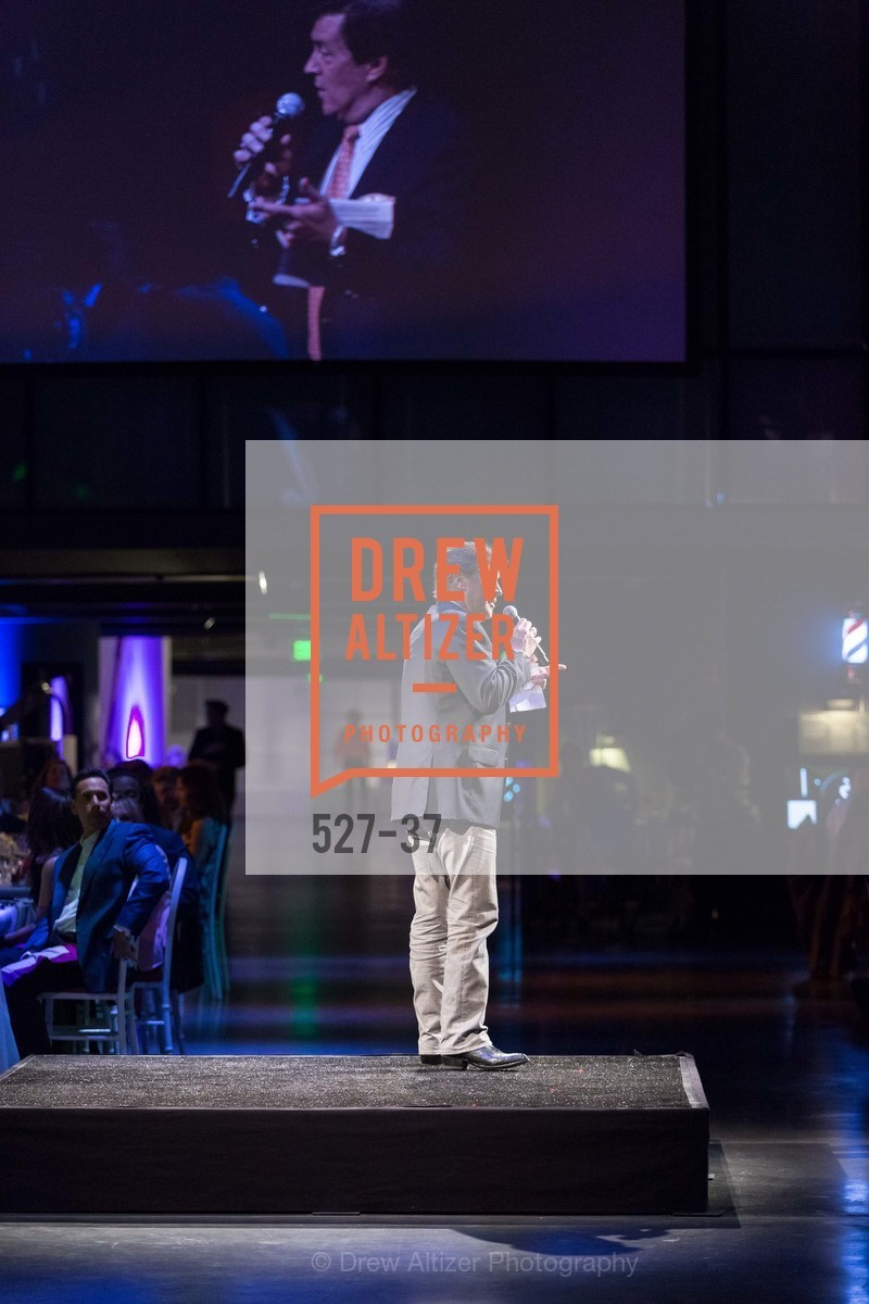Extras, EXPLORATORIUM SPRING GALA: Catalyze Your Curiosity, April 16th, 2015, Photo,Drew Altizer, Drew Altizer Photography, full-service event agency, private events, San Francisco photographer, photographer California