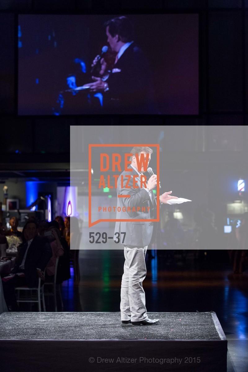 Extras, EXPLORATORIUM SPRING GALA: Catalyze Your Curiosity, April 16th, 2015, Photo,Drew Altizer, Drew Altizer Photography, full-service agency, private events, San Francisco photographer, photographer california