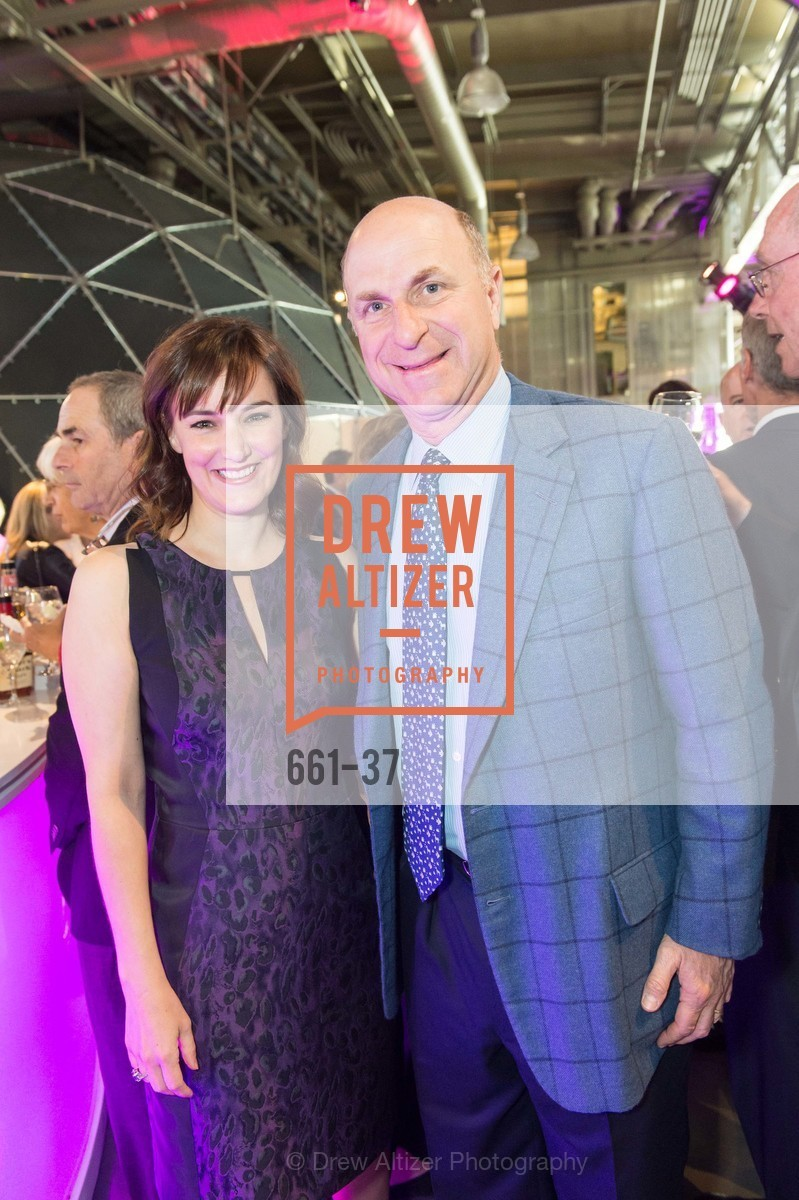 Extras, EXPLORATORIUM SPRING GALA: Catalyze Your Curiosity, April 16th, 2015, Photo,Drew Altizer, Drew Altizer Photography, full-service agency, private events, San Francisco photographer, photographer california
