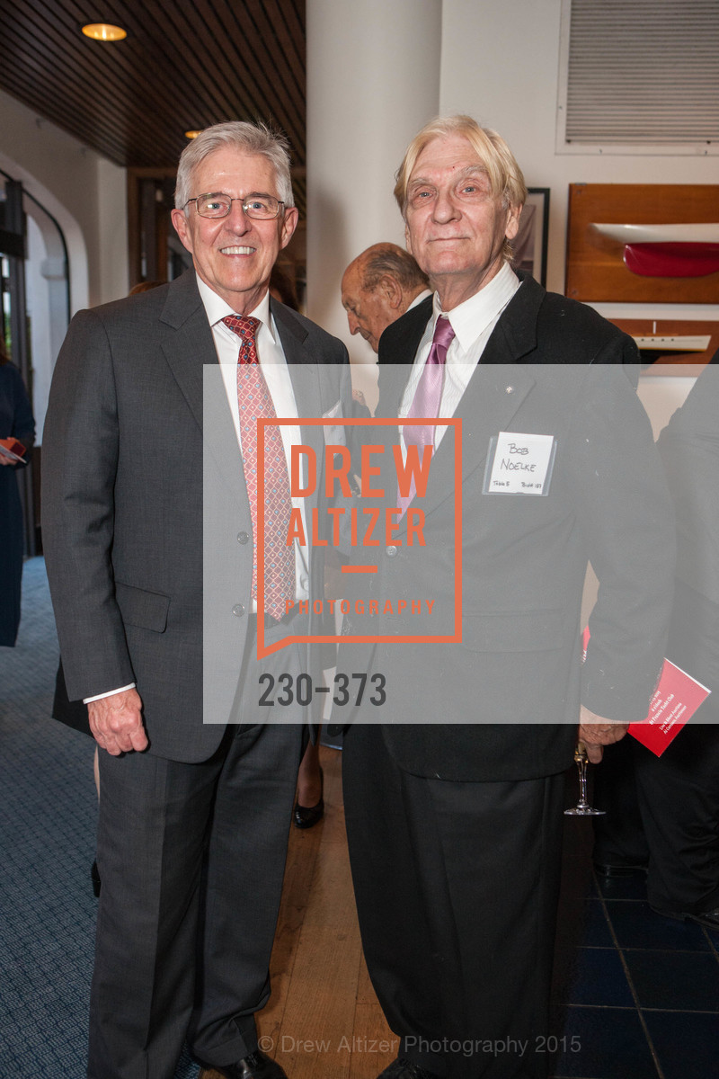 Randy Harris, Bob Noelke, Sovereign Order of Malta Presents: A Knight for Champions, 7th Annual Silver Chalice Awards Dinner, St. Francis Yacht Club. 99 Yacht Rd, October 13th, 2015,Drew Altizer, Drew Altizer Photography, full-service agency, private events, San Francisco photographer, photographer california