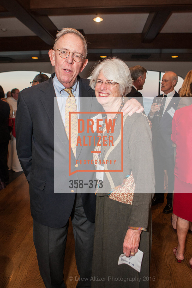 Mike Brown, Kathy Brown, Sovereign Order of Malta Presents: A Knight for Champions, 7th Annual Silver Chalice Awards Dinner, St. Francis Yacht Club. 99 Yacht Rd, October 13th, 2015,Drew Altizer, Drew Altizer Photography, full-service agency, private events, San Francisco photographer, photographer california