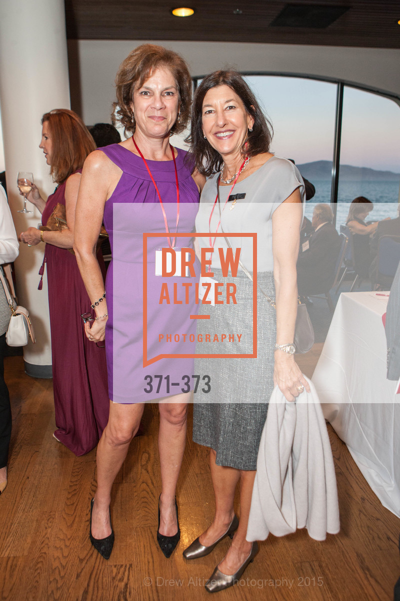 Maggie Willard, Ann Ryan, Sovereign Order of Malta Presents: A Knight for Champions, 7th Annual Silver Chalice Awards Dinner, St. Francis Yacht Club. 99 Yacht Rd, October 13th, 2015,Drew Altizer, Drew Altizer Photography, full-service agency, private events, San Francisco photographer, photographer california