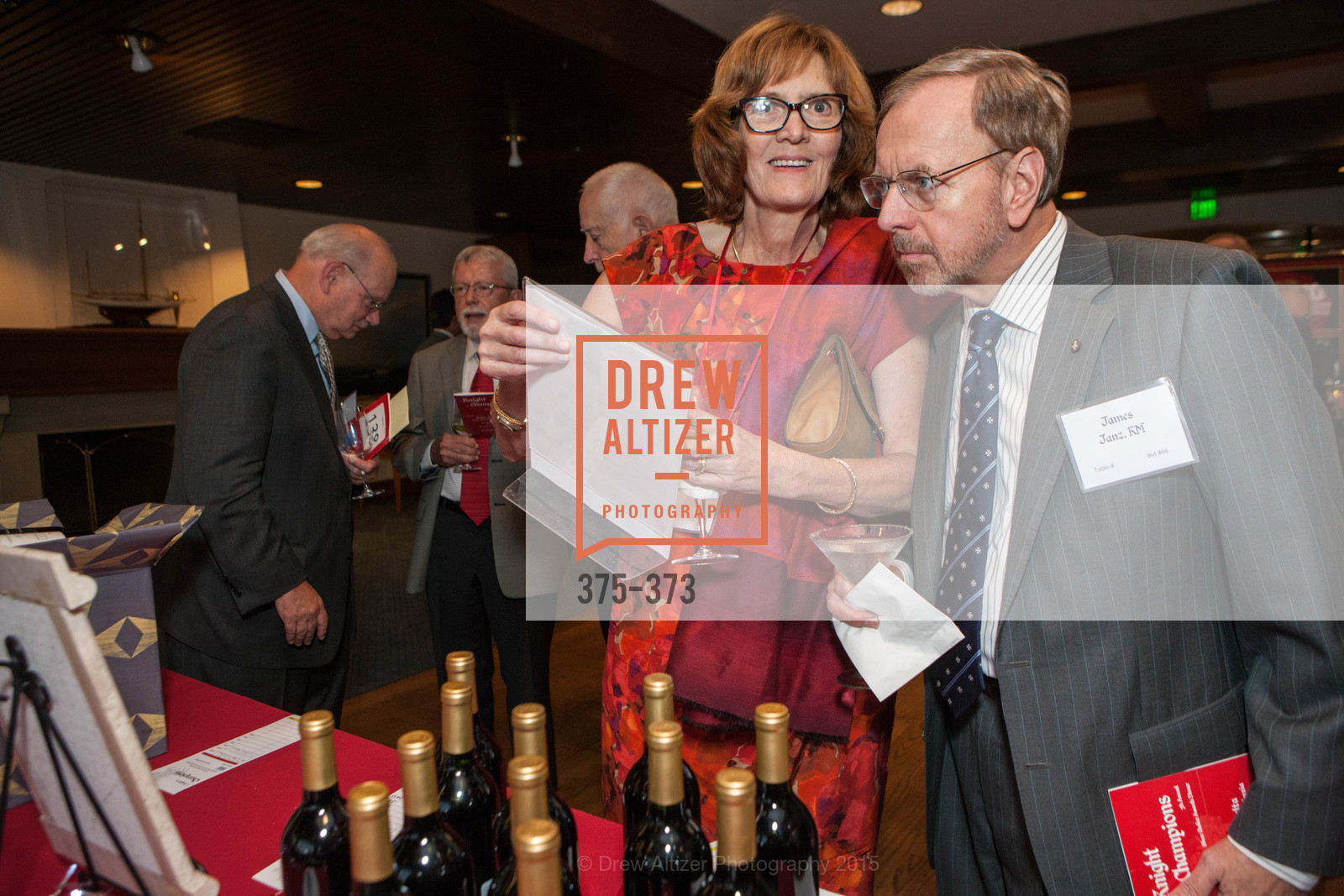 James Janz, Sovereign Order of Malta Presents: A Knight for Champions, 7th Annual Silver Chalice Awards Dinner, St. Francis Yacht Club. 99 Yacht Rd, October 13th, 2015,Drew Altizer, Drew Altizer Photography, full-service agency, private events, San Francisco photographer, photographer california
