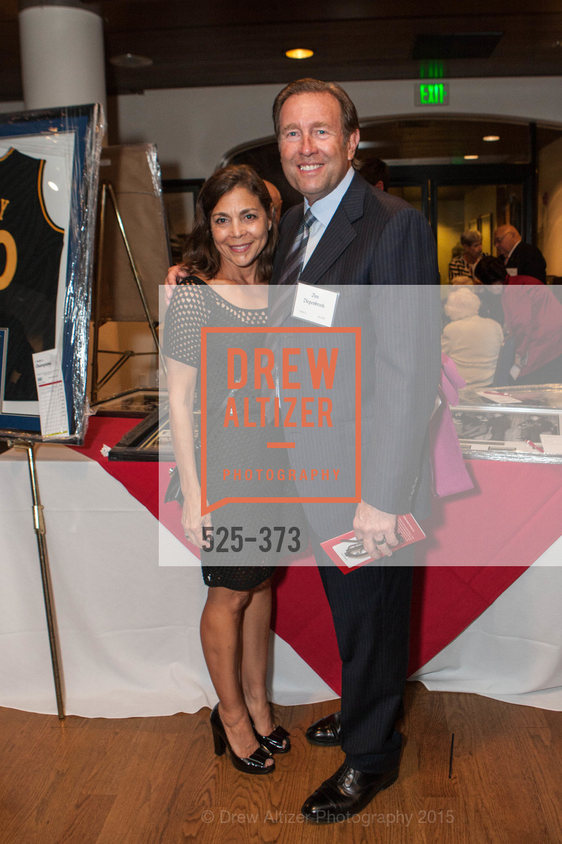 Carolyn Diepenbroch, Jim Diepenbroch, Sovereign Order of Malta Presents: A Knight for Champions, 7th Annual Silver Chalice Awards Dinner, St. Francis Yacht Club. 99 Yacht Rd, October 13th, 2015,Drew Altizer, Drew Altizer Photography, full-service event agency, private events, San Francisco photographer, photographer California