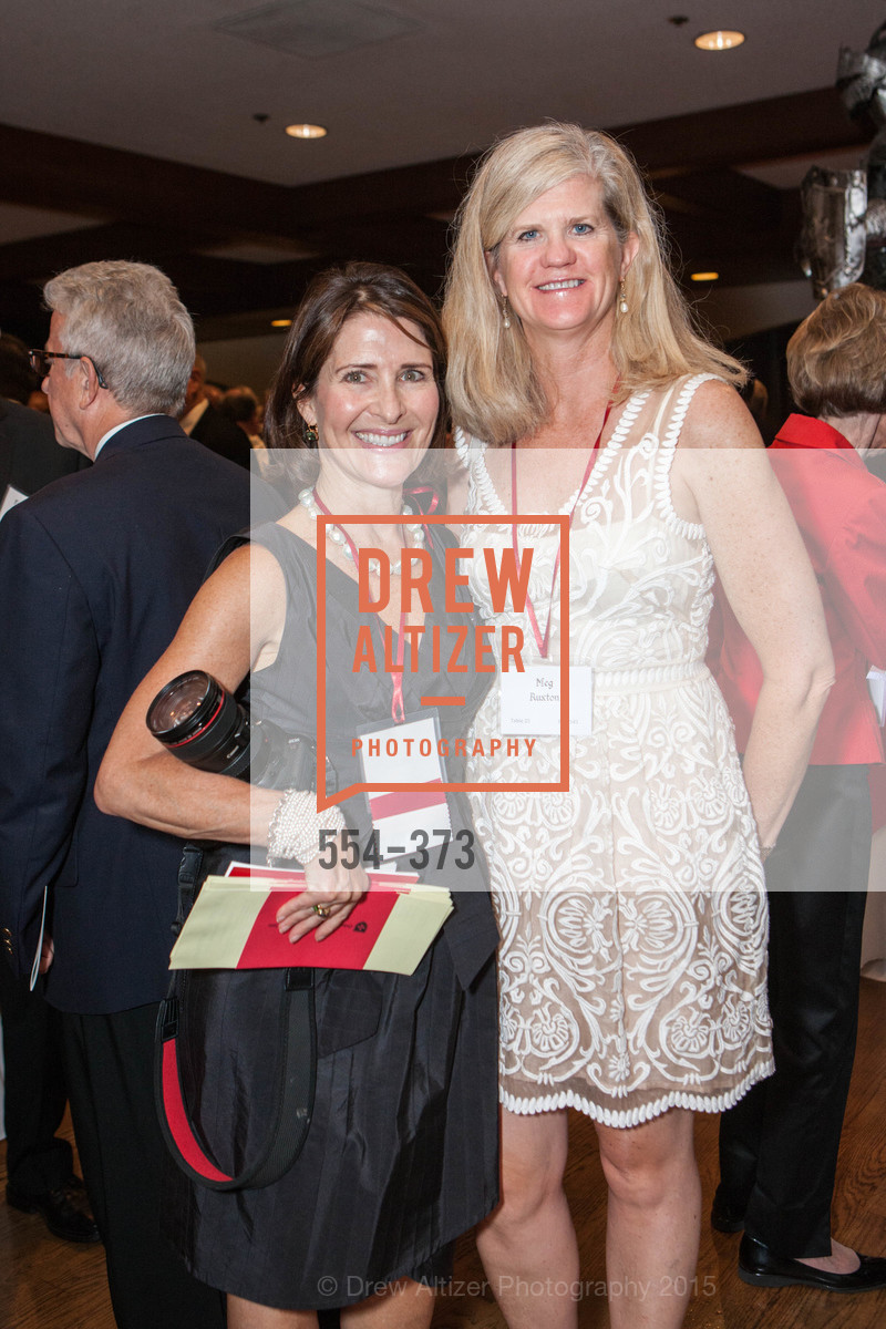 Sara Cumbelich, Meg Ruxton, Sovereign Order of Malta Presents: A Knight for Champions, 7th Annual Silver Chalice Awards Dinner, St. Francis Yacht Club. 99 Yacht Rd, October 13th, 2015,Drew Altizer, Drew Altizer Photography, full-service agency, private events, San Francisco photographer, photographer california
