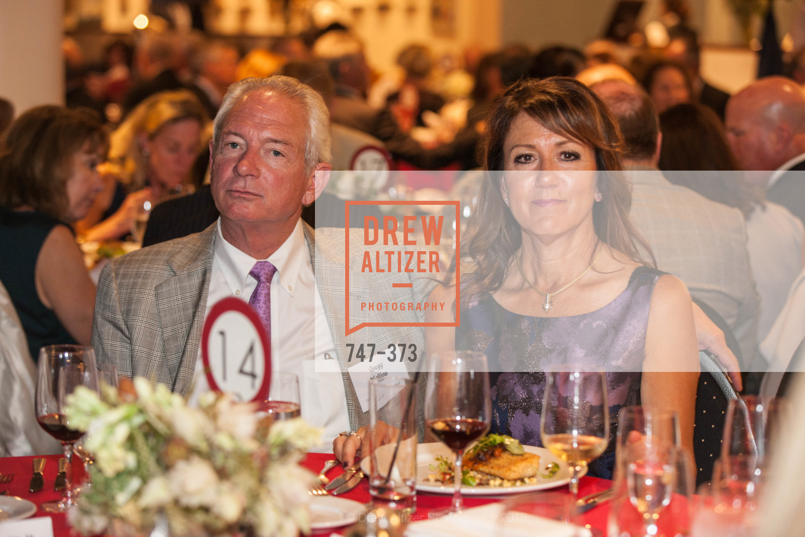 Gregg Mollins, Sovereign Order of Malta Presents: A Knight for Champions, 7th Annual Silver Chalice Awards Dinner, St. Francis Yacht Club. 99 Yacht Rd, October 13th, 2015,Drew Altizer, Drew Altizer Photography, full-service agency, private events, San Francisco photographer, photographer california