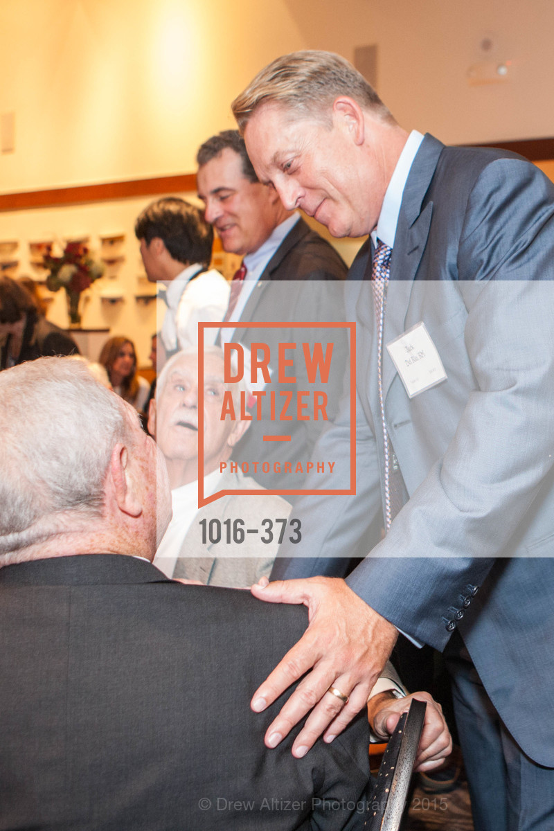 Jack Del Rio, Sovereign Order of Malta Presents: A Knight for Champions, 7th Annual Silver Chalice Awards Dinner, St. Francis Yacht Club. 99 Yacht Rd, October 13th, 2015,Drew Altizer, Drew Altizer Photography, full-service event agency, private events, San Francisco photographer, photographer California