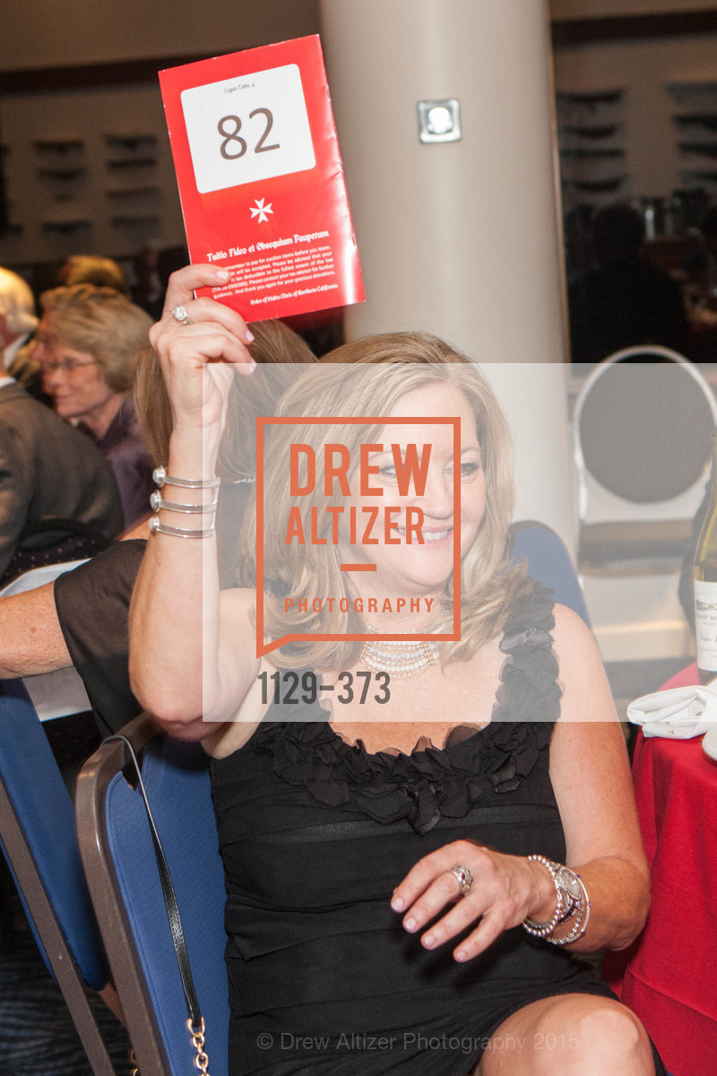 Extras, Sovereign Order of Malta Presents: A Knight for Champions, 7th Annual Silver Chalice Awards Dinner, October 13th, 2015, Photo,Drew Altizer, Drew Altizer Photography, full-service agency, private events, San Francisco photographer, photographer california