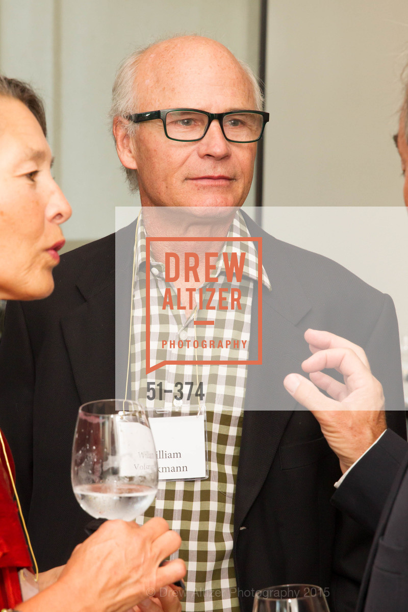 Billy Volkmann, Greenbelt Alliance Presents: Savor the Greenbelt, Presidio Officers' Club, Ortega Ballroom. 50 Moraga Ave, October 13th, 2015,Drew Altizer, Drew Altizer Photography, full-service agency, private events, San Francisco photographer, photographer california