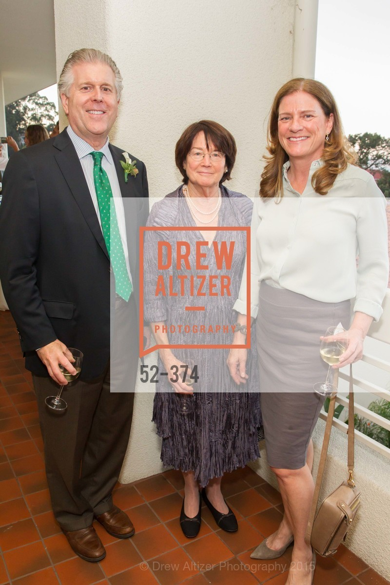 Dan Kingsley, Mary Wilson, Mimi Kingsley, Greenbelt Alliance Presents: Savor the Greenbelt, Presidio Officers' Club, Ortega Ballroom. 50 Moraga Ave, October 13th, 2015,Drew Altizer, Drew Altizer Photography, full-service agency, private events, San Francisco photographer, photographer california