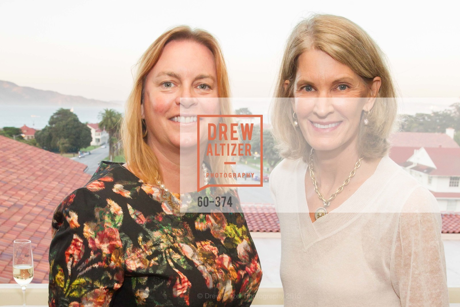 Kirsten Keith, Joan Schretlen, Greenbelt Alliance Presents: Savor the Greenbelt, Presidio Officers' Club, Ortega Ballroom. 50 Moraga Ave, October 13th, 2015,Drew Altizer, Drew Altizer Photography, full-service agency, private events, San Francisco photographer, photographer california