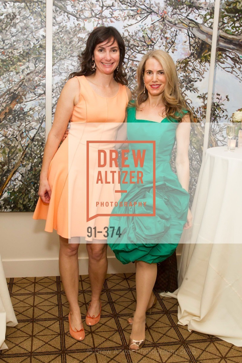 Radha Blackman, Nadine Weil, Greenbelt Alliance Presents: Savor the Greenbelt, Presidio Officers' Club, Ortega Ballroom. 50 Moraga Ave, October 13th, 2015,Drew Altizer, Drew Altizer Photography, full-service agency, private events, San Francisco photographer, photographer california