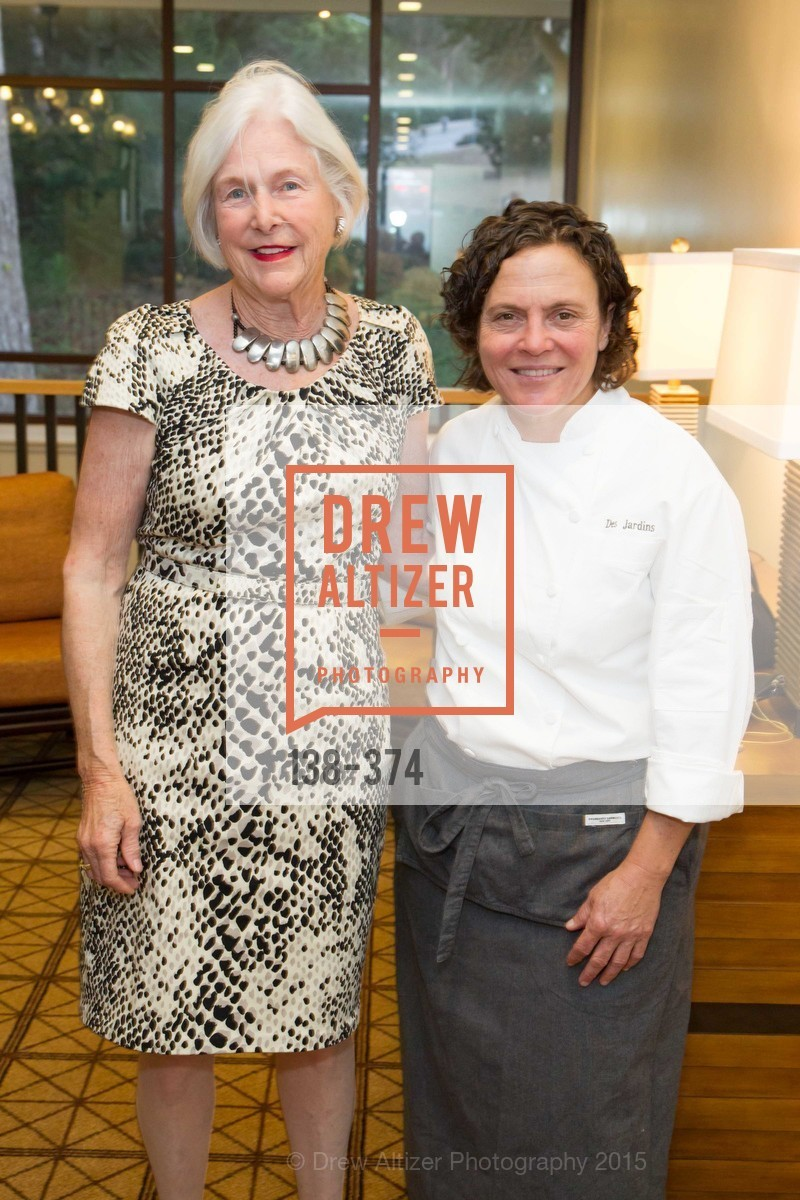 Jane Hartley, Traci Des Jardins, Greenbelt Alliance Presents: Savor the Greenbelt, Presidio Officers' Club, Ortega Ballroom. 50 Moraga Ave, October 13th, 2015,Drew Altizer, Drew Altizer Photography, full-service agency, private events, San Francisco photographer, photographer california
