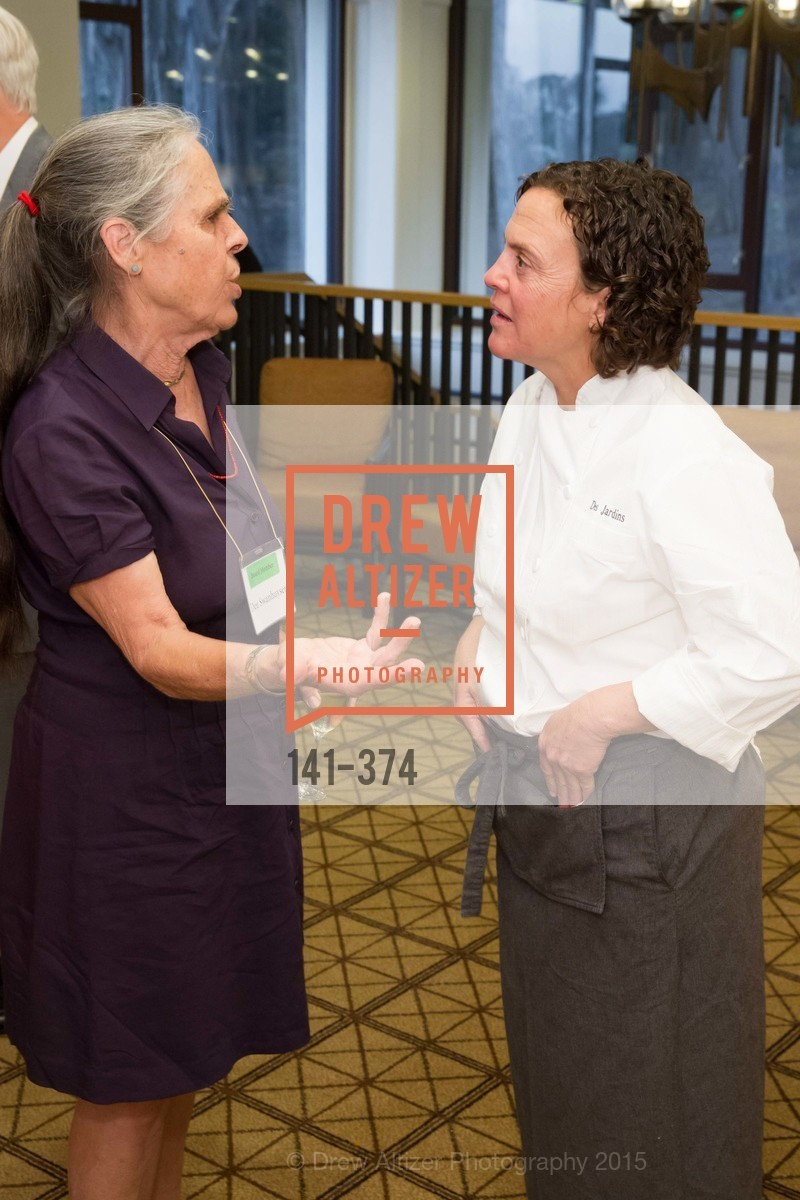 Traci Des Jardins, Greenbelt Alliance Presents: Savor the Greenbelt, Presidio Officers' Club, Ortega Ballroom. 50 Moraga Ave, October 13th, 2015,Drew Altizer, Drew Altizer Photography, full-service agency, private events, San Francisco photographer, photographer california