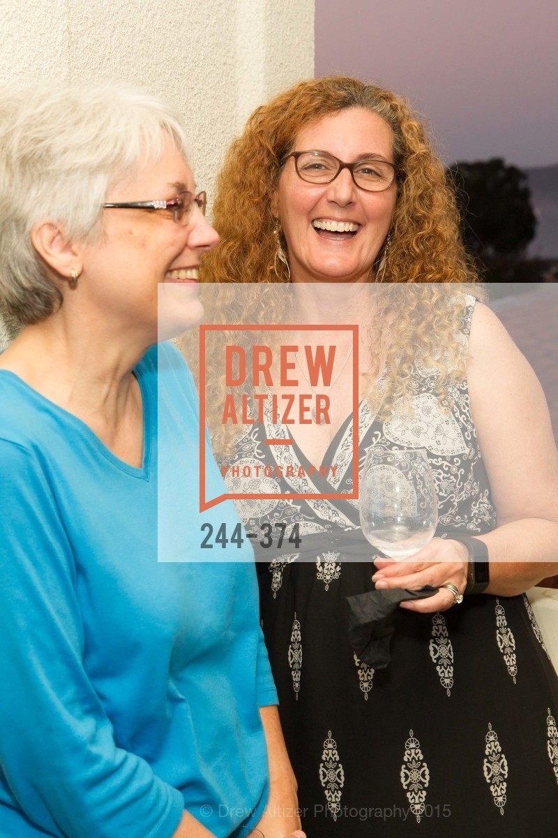 Martha Kudlacik, Patricia Gideon, Greenbelt Alliance Presents: Savor the Greenbelt, Presidio Officers' Club, Ortega Ballroom. 50 Moraga Ave, October 13th, 2015,Drew Altizer, Drew Altizer Photography, full-service agency, private events, San Francisco photographer, photographer california