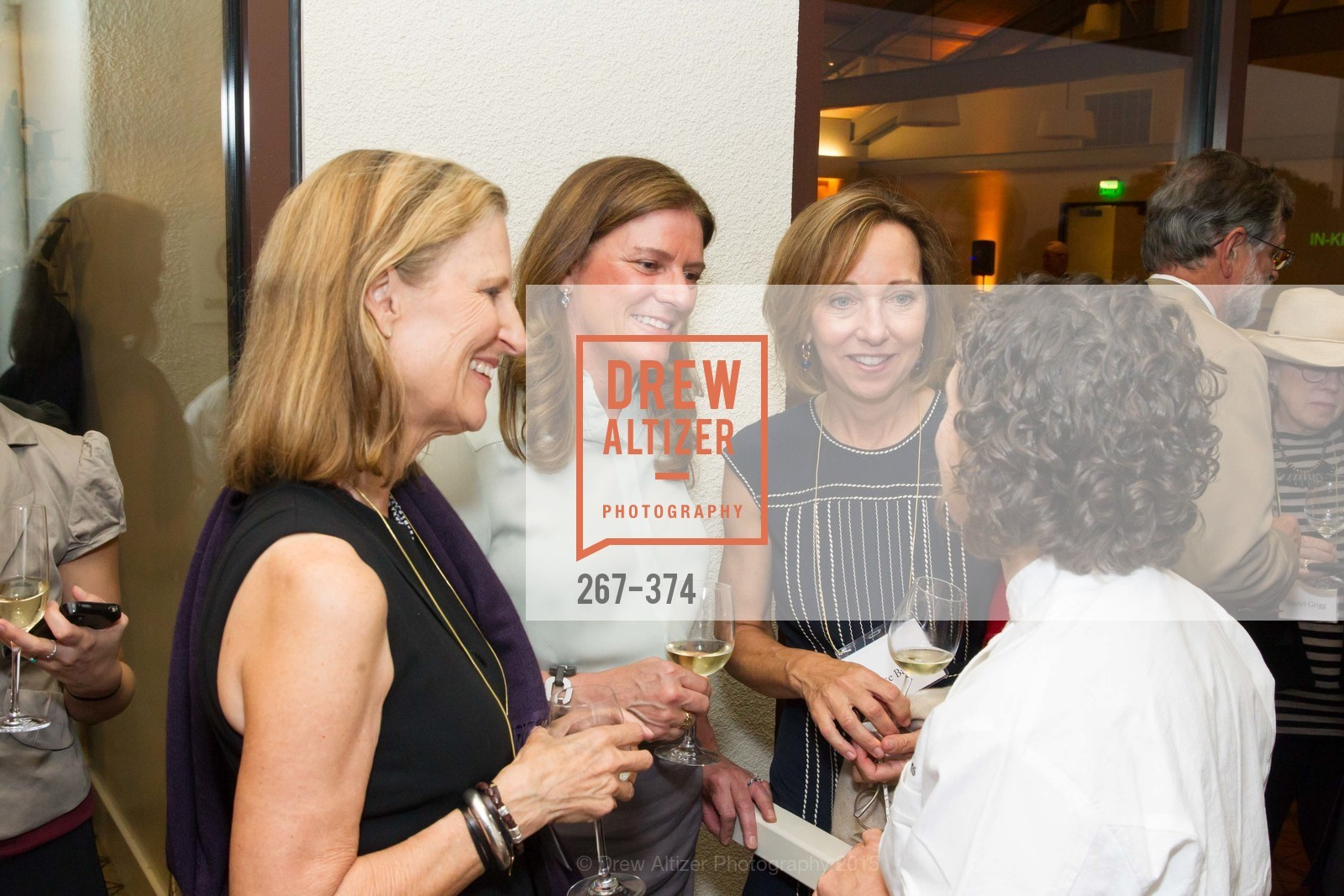 Janice Barger, Greenbelt Alliance Presents: Savor the Greenbelt, Presidio Officers' Club, Ortega Ballroom. 50 Moraga Ave, October 13th, 2015,Drew Altizer, Drew Altizer Photography, full-service agency, private events, San Francisco photographer, photographer california