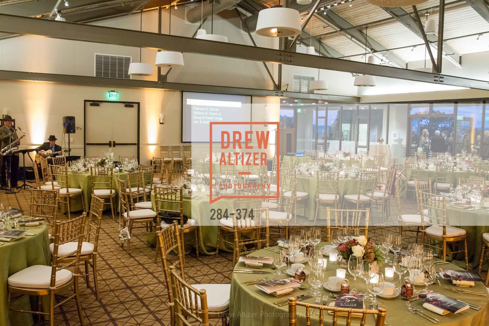 Atmosphere, Greenbelt Alliance Presents: Savor the Greenbelt, Presidio Officers' Club, Ortega Ballroom. 50 Moraga Ave, October 13th, 2015,Drew Altizer, Drew Altizer Photography, full-service agency, private events, San Francisco photographer, photographer california
