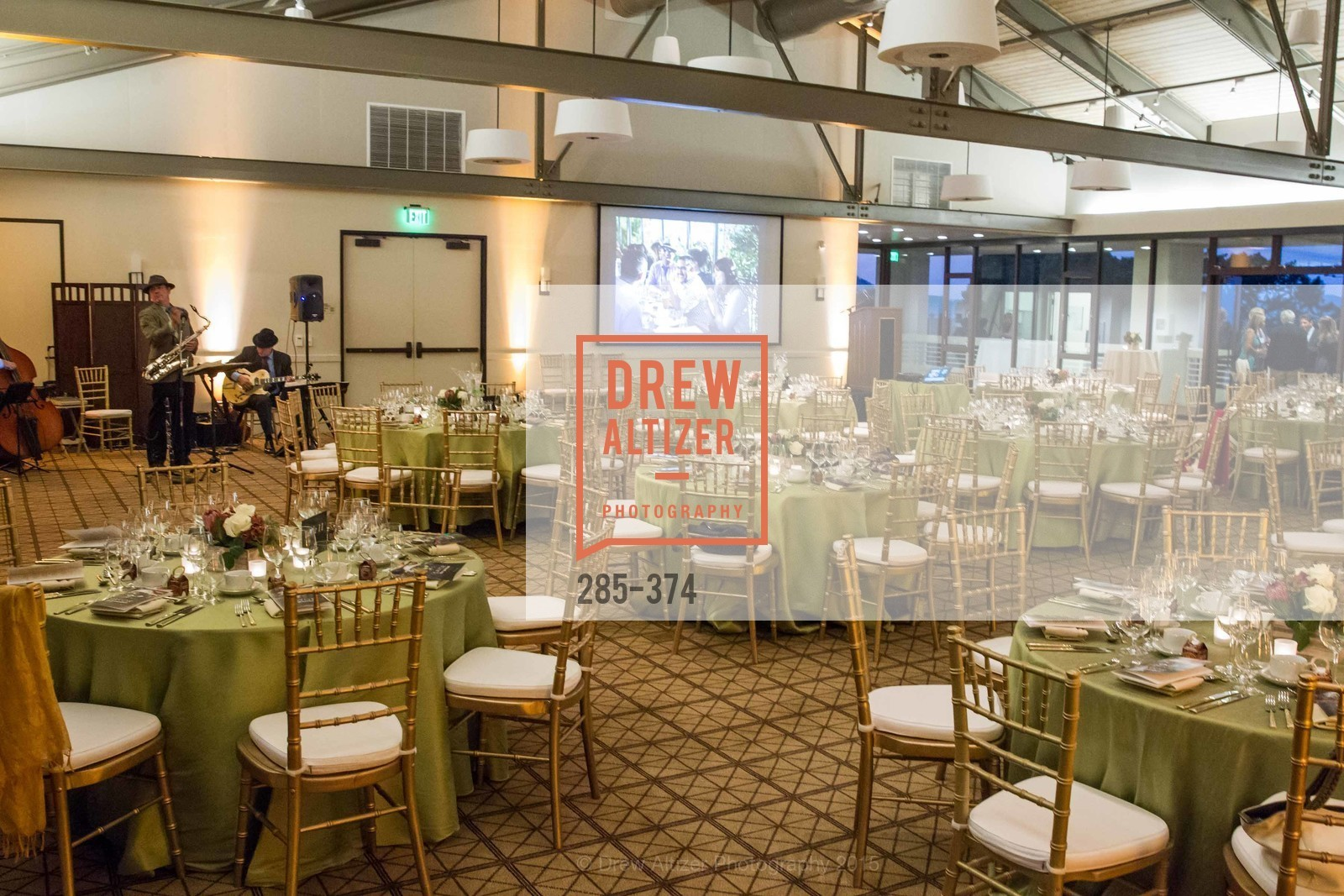 Atmosphere, Greenbelt Alliance Presents: Savor the Greenbelt, Presidio Officers' Club, Ortega Ballroom. 50 Moraga Ave, October 13th, 2015,Drew Altizer, Drew Altizer Photography, full-service event agency, private events, San Francisco photographer, photographer California