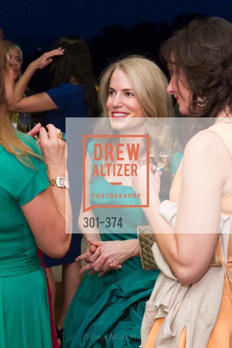 Nadine Weil, Greenbelt Alliance Presents: Savor the Greenbelt, Presidio Officers' Club, Ortega Ballroom. 50 Moraga Ave, October 13th, 2015,Drew Altizer, Drew Altizer Photography, full-service agency, private events, San Francisco photographer, photographer california