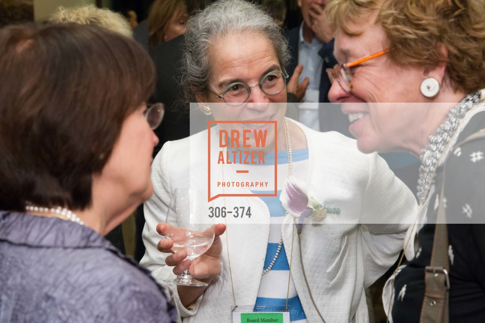 Mary Wilson, Nancy Adler, Maud Hallin, Greenbelt Alliance Presents: Savor the Greenbelt, Presidio Officers' Club, Ortega Ballroom. 50 Moraga Ave, October 13th, 2015,Drew Altizer, Drew Altizer Photography, full-service agency, private events, San Francisco photographer, photographer california