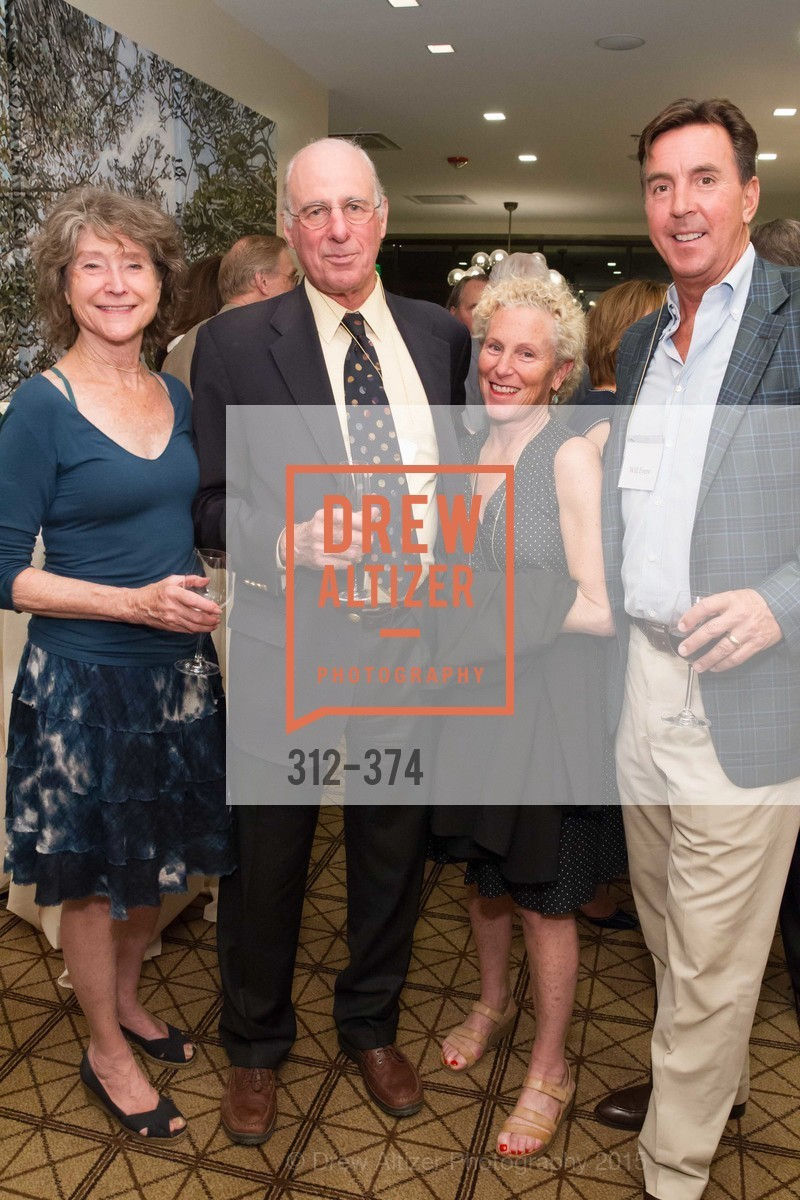 Barbara Ravizza, John Osterweis, Linda Ach Will Evers, Greenbelt Alliance Presents: Savor the Greenbelt, Presidio Officers' Club, Ortega Ballroom. 50 Moraga Ave, October 13th, 2015,Drew Altizer, Drew Altizer Photography, full-service agency, private events, San Francisco photographer, photographer california