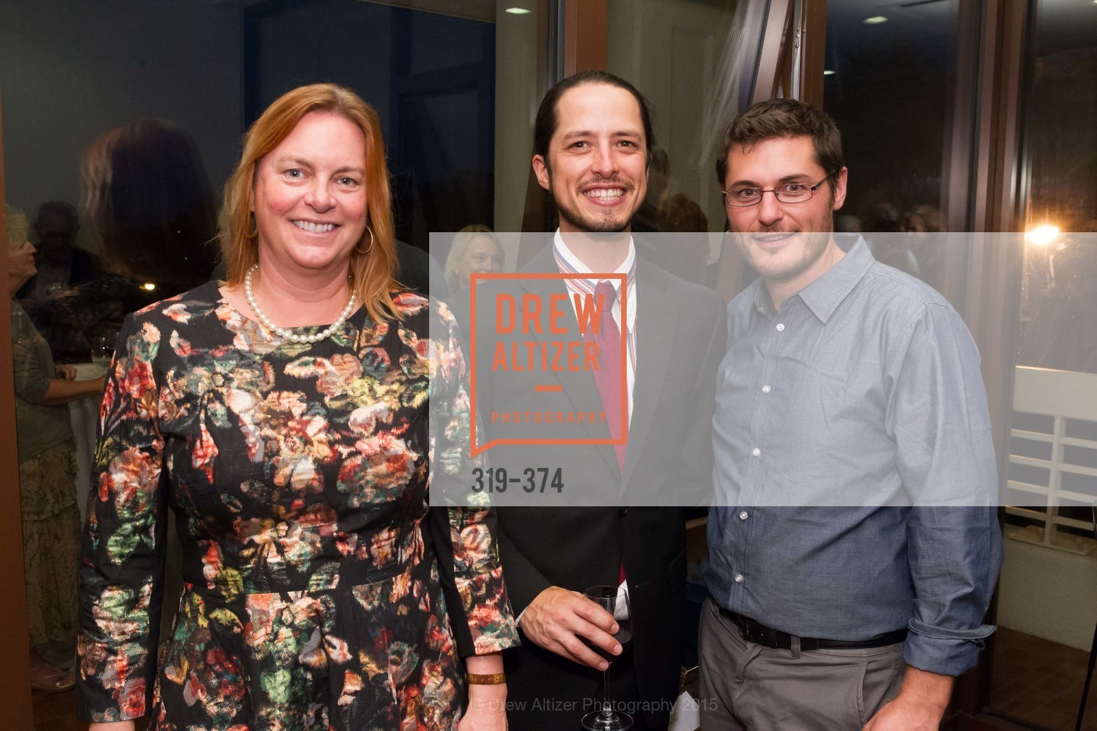 Kirsten Keith, Adam Garcia, Joel Devalcourt, Greenbelt Alliance Presents: Savor the Greenbelt, Presidio Officers' Club, Ortega Ballroom. 50 Moraga Ave, October 13th, 2015,Drew Altizer, Drew Altizer Photography, full-service event agency, private events, San Francisco photographer, photographer California