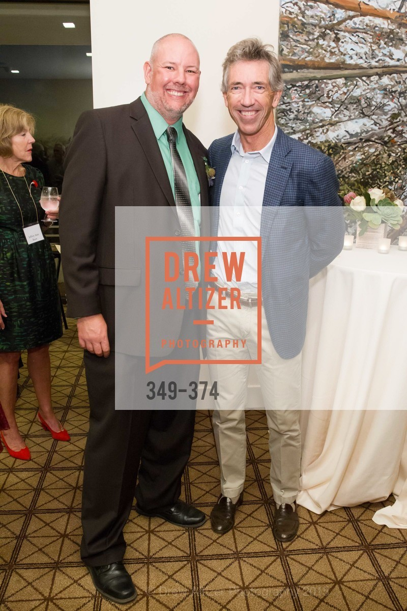 Jeremy Madsen, Matt Barger, Greenbelt Alliance Presents: Savor the Greenbelt, Presidio Officers' Club, Ortega Ballroom. 50 Moraga Ave, October 13th, 2015,Drew Altizer, Drew Altizer Photography, full-service agency, private events, San Francisco photographer, photographer california