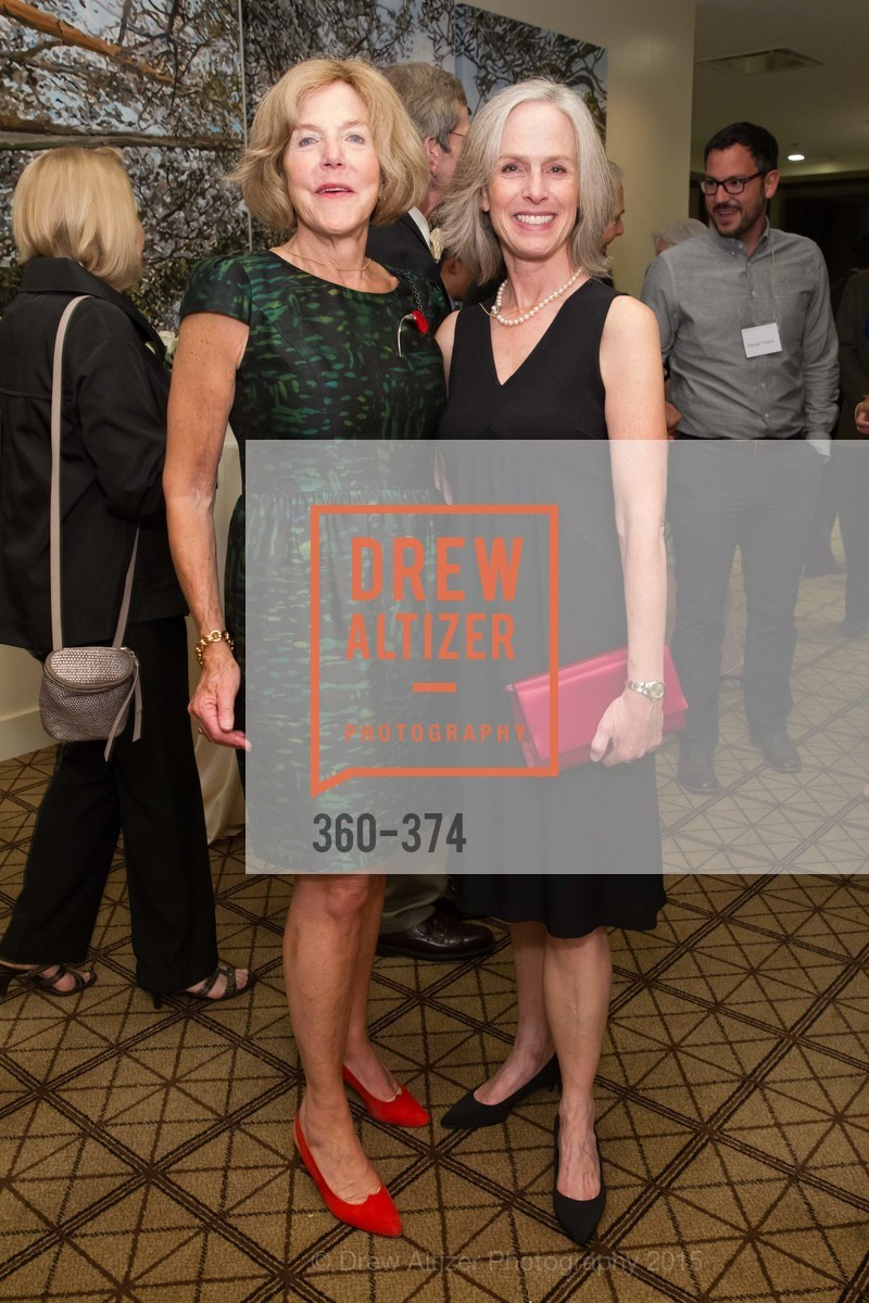Jeffrey Ann Roos, Lauren Post, Greenbelt Alliance Presents: Savor the Greenbelt, Presidio Officers' Club, Ortega Ballroom. 50 Moraga Ave, October 13th, 2015,Drew Altizer, Drew Altizer Photography, full-service agency, private events, San Francisco photographer, photographer california