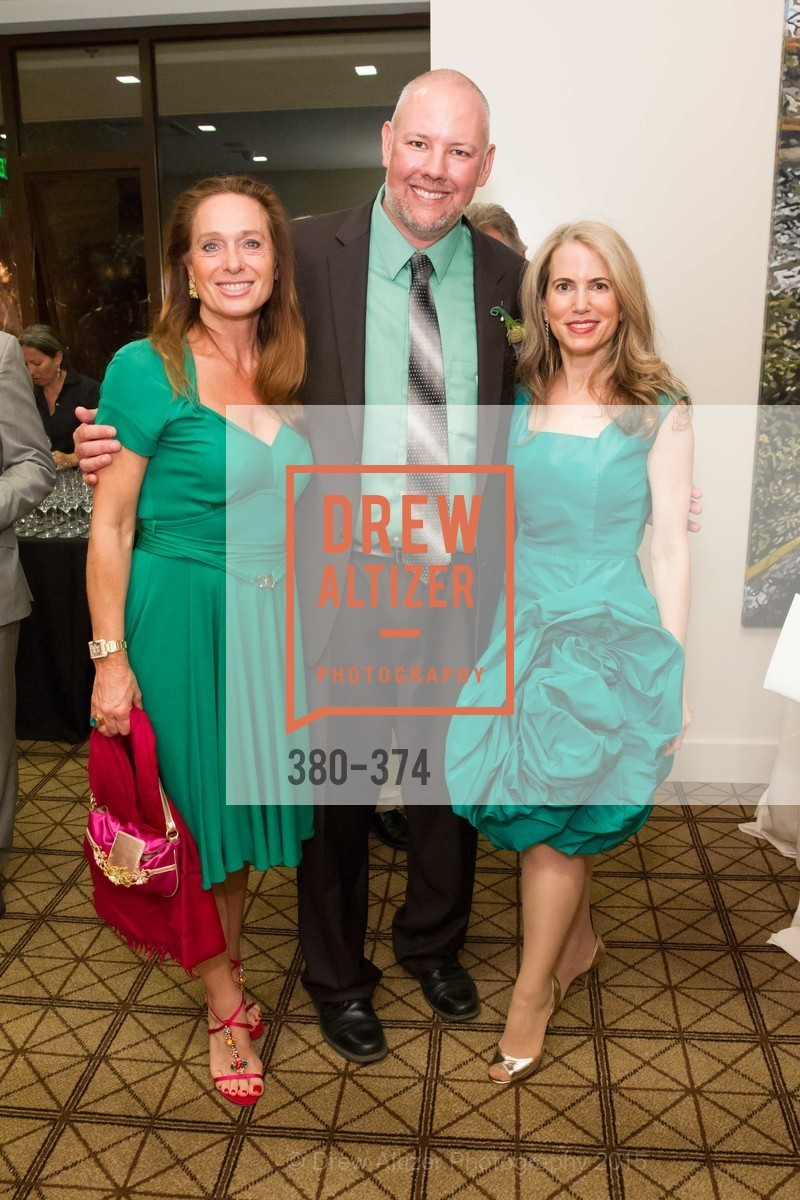 Elisabeth Thieriot, Jeremy Madsen, Nadine Weil, Greenbelt Alliance Presents: Savor the Greenbelt, Presidio Officers' Club, Ortega Ballroom. 50 Moraga Ave, October 13th, 2015,Drew Altizer, Drew Altizer Photography, full-service agency, private events, San Francisco photographer, photographer california