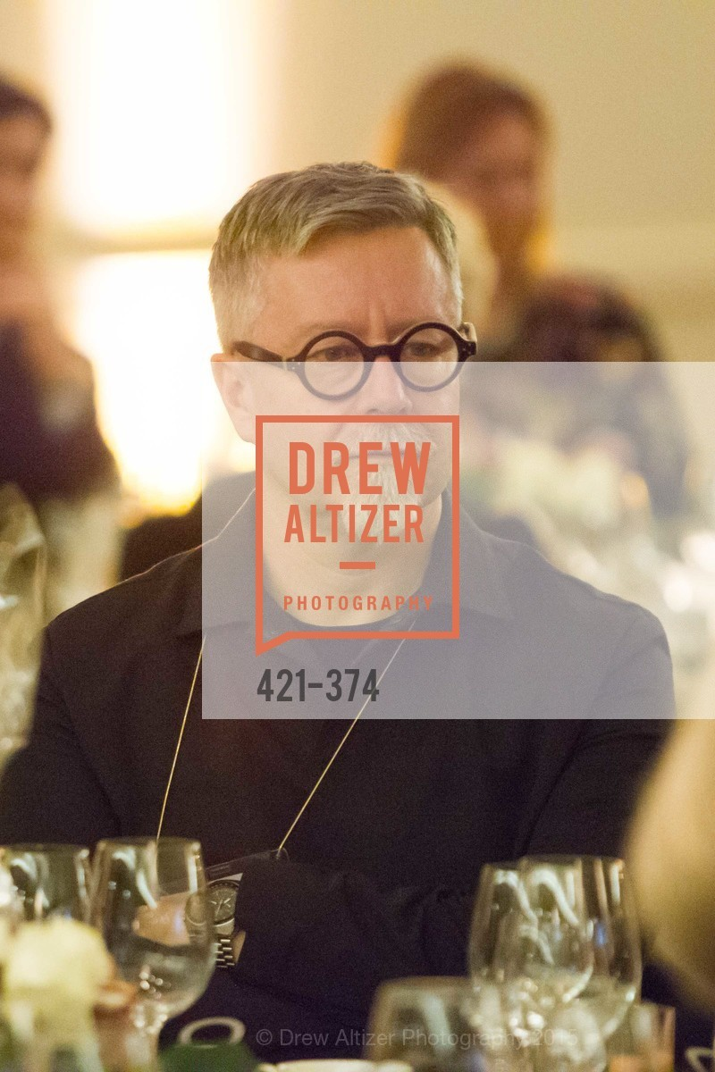Extras, Greenbelt Alliance Presents: Savor the Greenbelt, October 13th, 2015, Photo,Drew Altizer, Drew Altizer Photography, full-service agency, private events, San Francisco photographer, photographer california