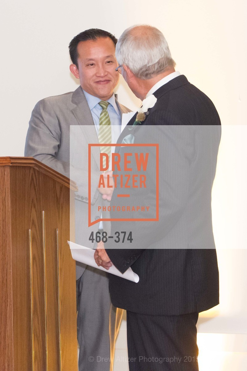David Chiu, Andy Barnes, Greenbelt Alliance Presents: Savor the Greenbelt, Presidio Officers' Club, Ortega Ballroom. 50 Moraga Ave, October 13th, 2015,Drew Altizer, Drew Altizer Photography, full-service agency, private events, San Francisco photographer, photographer california