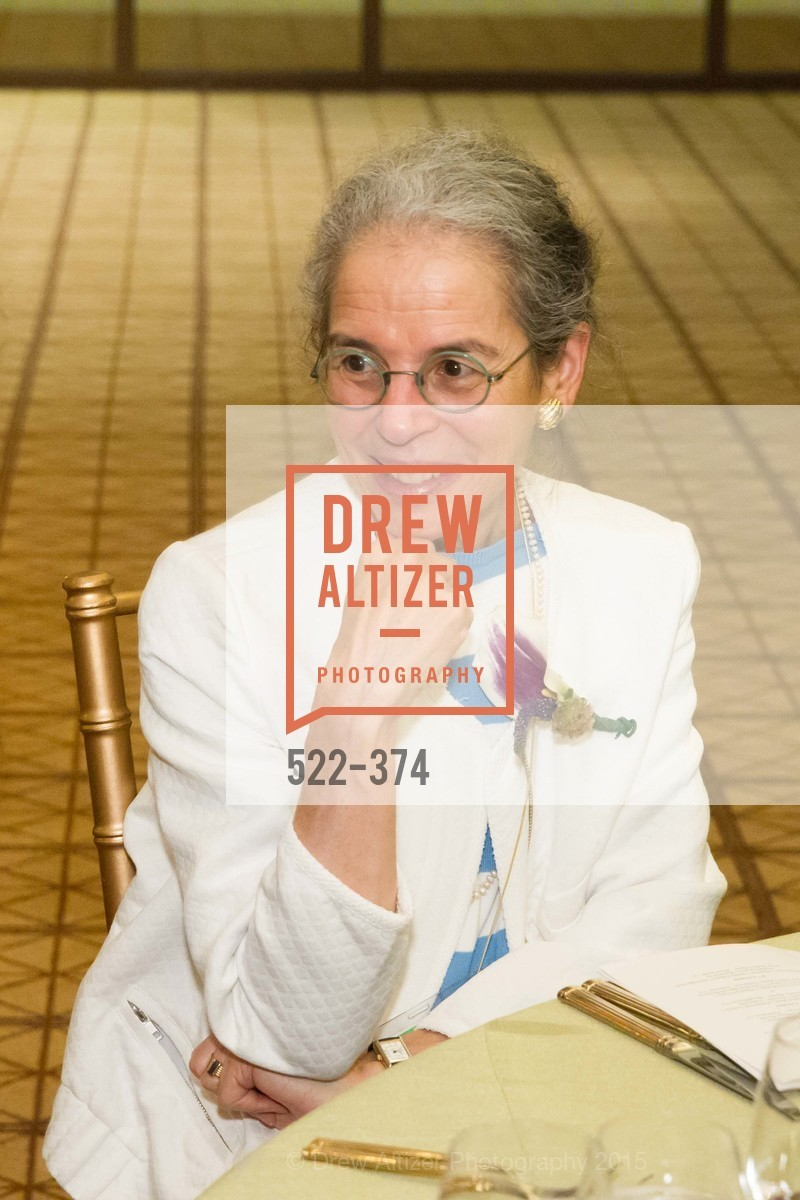 Nancy Adler, Greenbelt Alliance Presents: Savor the Greenbelt, Presidio Officers' Club, Ortega Ballroom. 50 Moraga Ave, October 13th, 2015,Drew Altizer, Drew Altizer Photography, full-service agency, private events, San Francisco photographer, photographer california