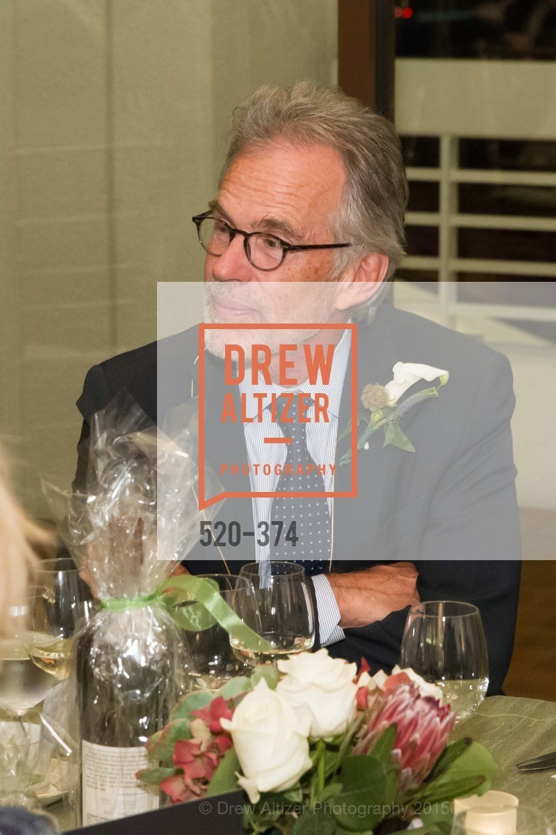 Will Parish, Greenbelt Alliance Presents: Savor the Greenbelt, Presidio Officers' Club, Ortega Ballroom. 50 Moraga Ave, October 13th, 2015,Drew Altizer, Drew Altizer Photography, full-service agency, private events, San Francisco photographer, photographer california