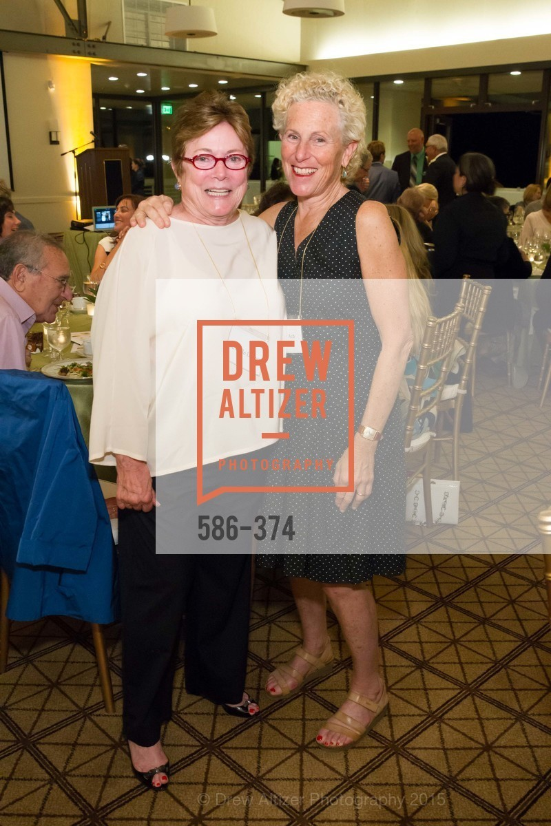 Maribelle Leavitt, Linda Ach, Greenbelt Alliance Presents: Savor the Greenbelt, Presidio Officers' Club, Ortega Ballroom. 50 Moraga Ave, October 13th, 2015,Drew Altizer, Drew Altizer Photography, full-service agency, private events, San Francisco photographer, photographer california