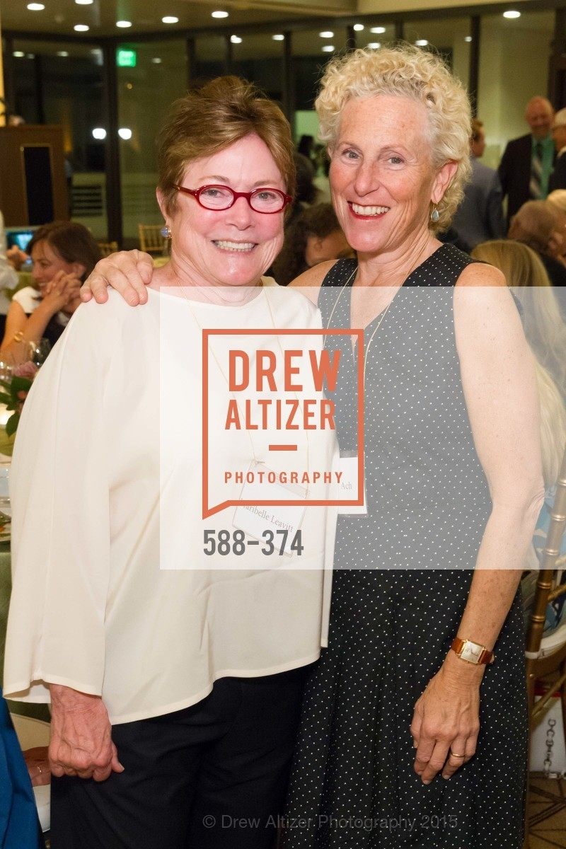 Maribelle Leavitt, Linda Ach, Greenbelt Alliance Presents: Savor the Greenbelt, Presidio Officers' Club, Ortega Ballroom. 50 Moraga Ave, October 13th, 2015,Drew Altizer, Drew Altizer Photography, full-service event agency, private events, San Francisco photographer, photographer California