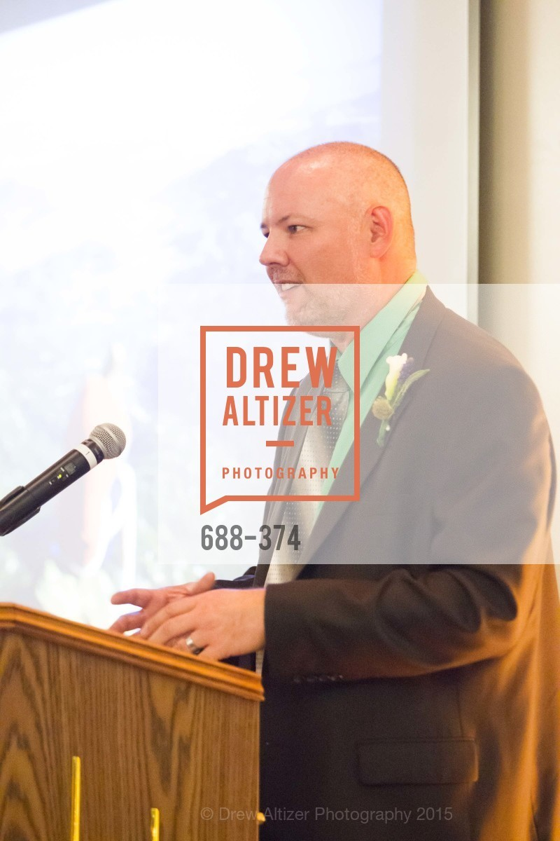 Jeremy Madsen, Greenbelt Alliance Presents: Savor the Greenbelt, Presidio Officers' Club, Ortega Ballroom. 50 Moraga Ave, October 13th, 2015,Drew Altizer, Drew Altizer Photography, full-service agency, private events, San Francisco photographer, photographer california