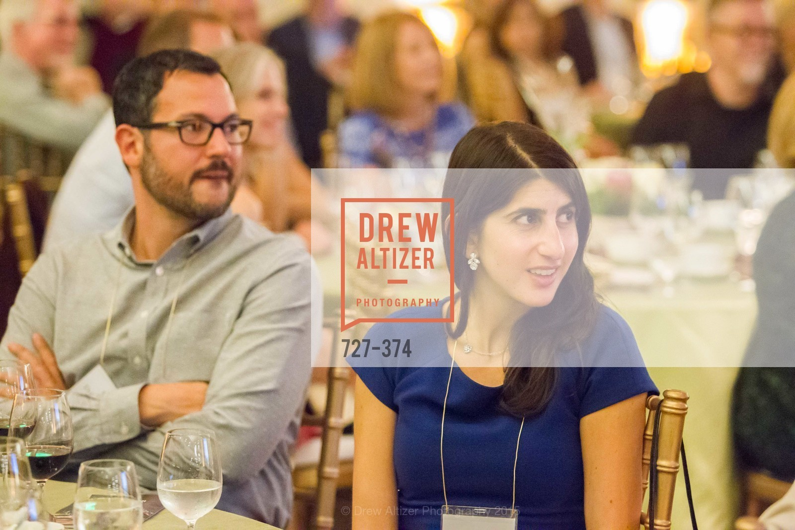 Carine Carmy, Greenbelt Alliance Presents: Savor the Greenbelt, Presidio Officers' Club, Ortega Ballroom. 50 Moraga Ave, October 13th, 2015,Drew Altizer, Drew Altizer Photography, full-service agency, private events, San Francisco photographer, photographer california