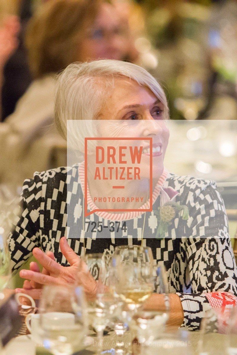 Sara Barnes, Greenbelt Alliance Presents: Savor the Greenbelt, Presidio Officers' Club, Ortega Ballroom. 50 Moraga Ave, October 13th, 2015,Drew Altizer, Drew Altizer Photography, full-service agency, private events, San Francisco photographer, photographer california