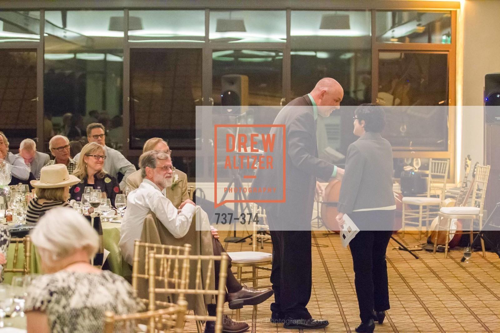 Jeremy Madsen, Greenbelt Alliance Presents: Savor the Greenbelt, Presidio Officers' Club, Ortega Ballroom. 50 Moraga Ave, October 13th, 2015,Drew Altizer, Drew Altizer Photography, full-service event agency, private events, San Francisco photographer, photographer California